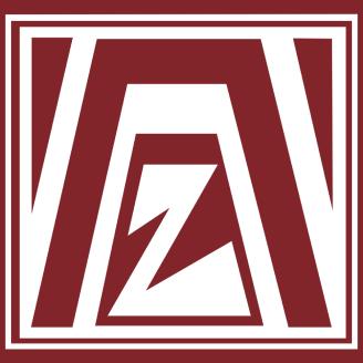 Zonta-Logo-page