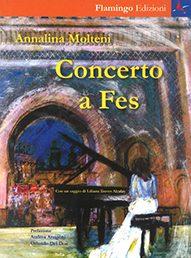 cop Concerto a fes 191px