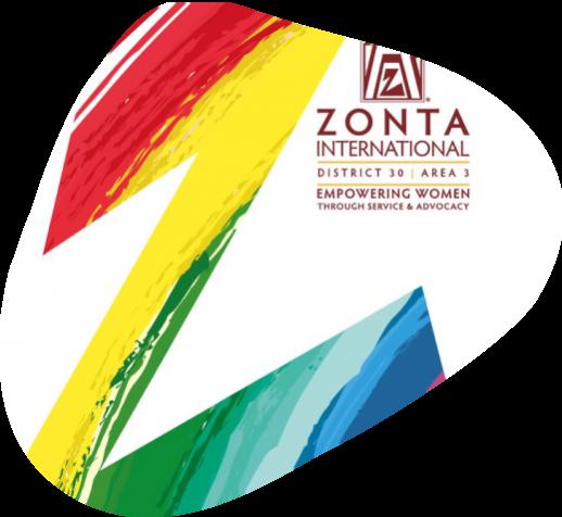 zonta-international-new